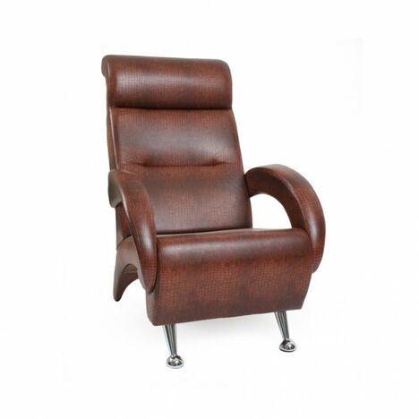 Кресло для отдыха модель 9-К AntCrocodile