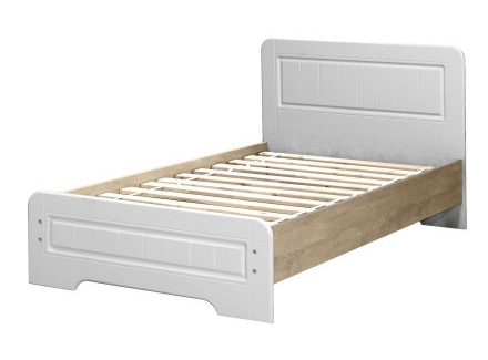 Кровать 900 ЮН-5 Юниор-7