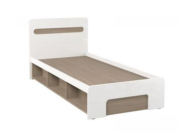 Кровать Палермо Юниор Эко 900
