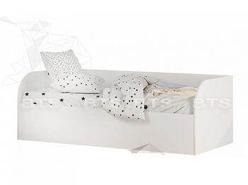 Кровать с подъёмным механизмом Трио Бонжур КРП-01