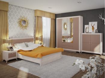 Спальня Саванна